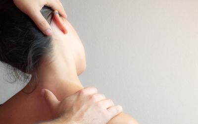 Osteopathie - Kinesitherapie De Paepe - Van der Schueren - Gent - Osteopathie